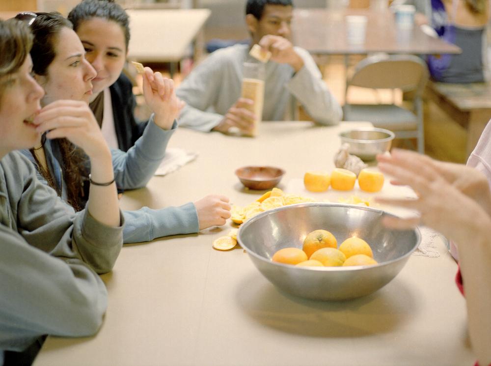oranges copy.jpg