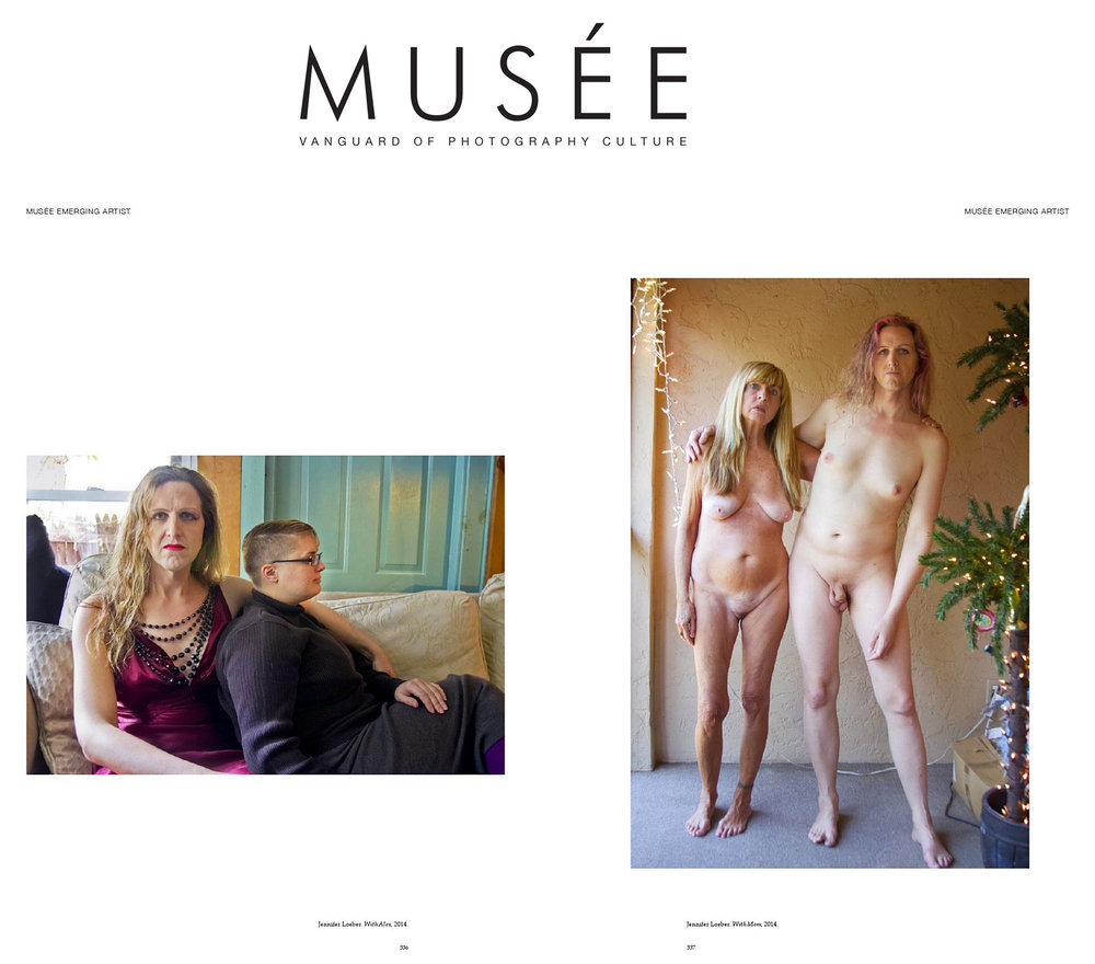 Musee-Mag-Emerging-webres-logo.jpg