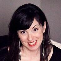 Stacy Wriston
