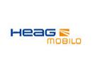 kws_partner_heag_mobio.jpg