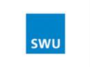 kws_partner_swu.jpg