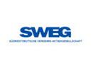 kws_partner_sweg.jpg