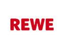 kws_unternehmen_rewe.jpg