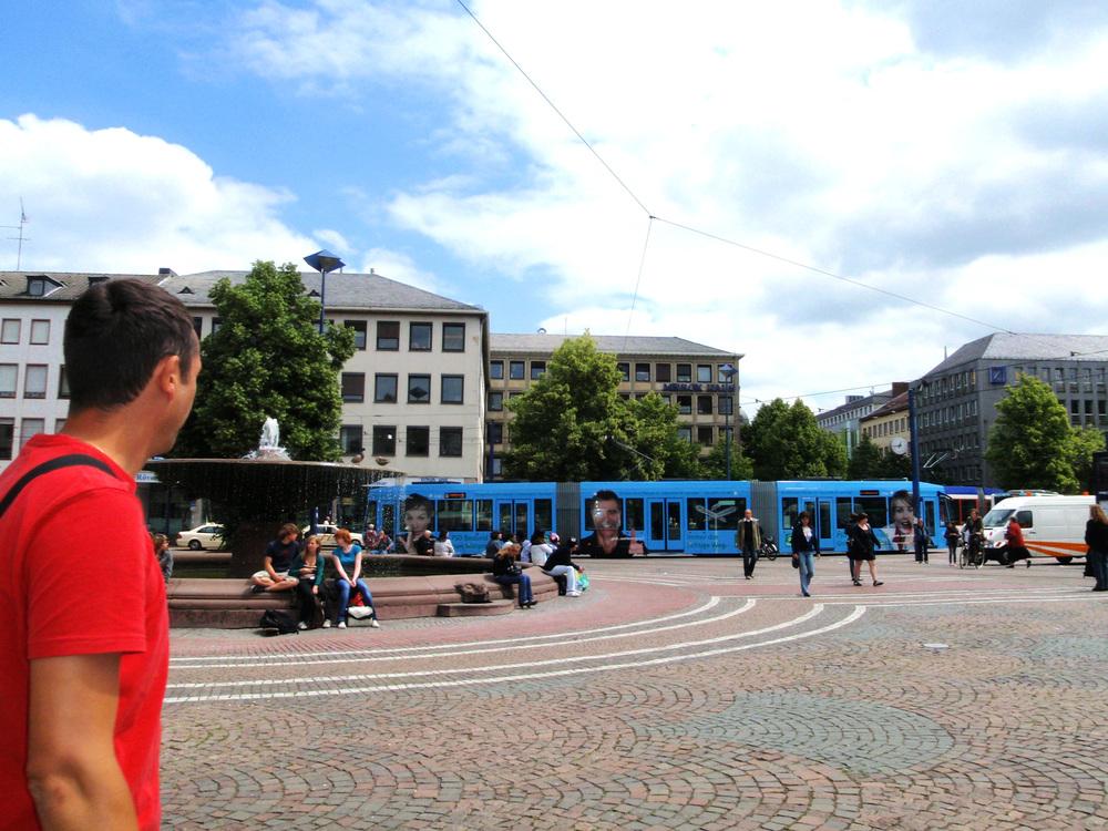 PSD Darmstadt