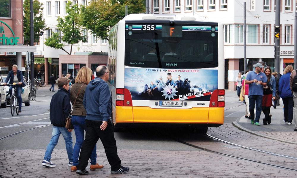 Gewinner Polizeiakademie_Darmstadt_Heck_kl_DA-BH 353.jpg