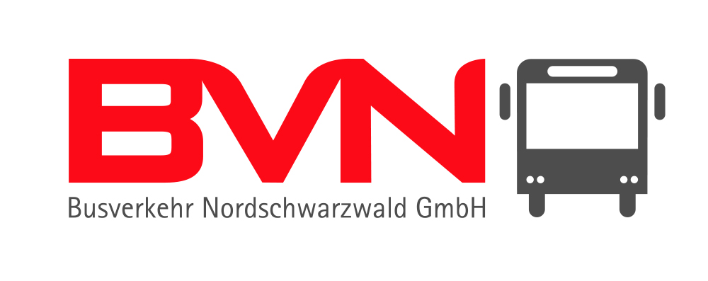 Logos_BVN_Subline.jpg