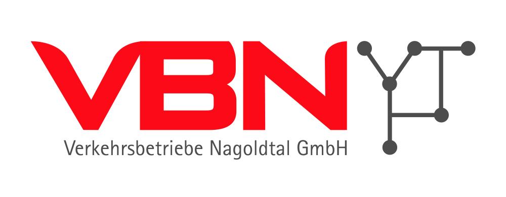 Logos_VBN_Subline.jpg
