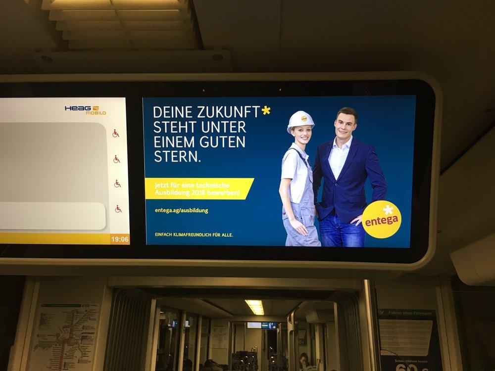 Ausbildung_Entega_Bildschirmwerbung_Bahn_1_171212.jpeg