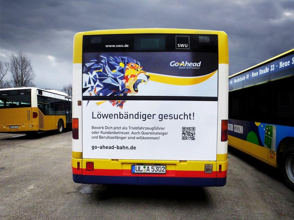 Go-Ahead_Ulm_XXL-TB_Heck_UL-A 5302_im Freien_1_180205_klein.jpg