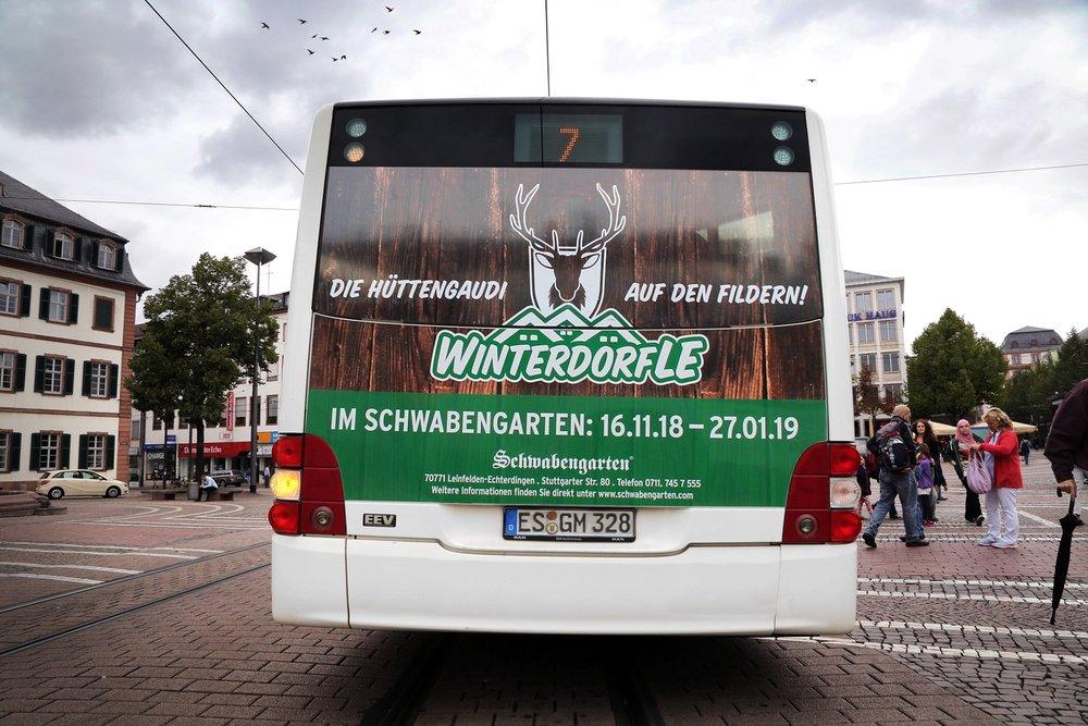 KWS_XXL Traffic Board_Schwabengarten_2018.jpg