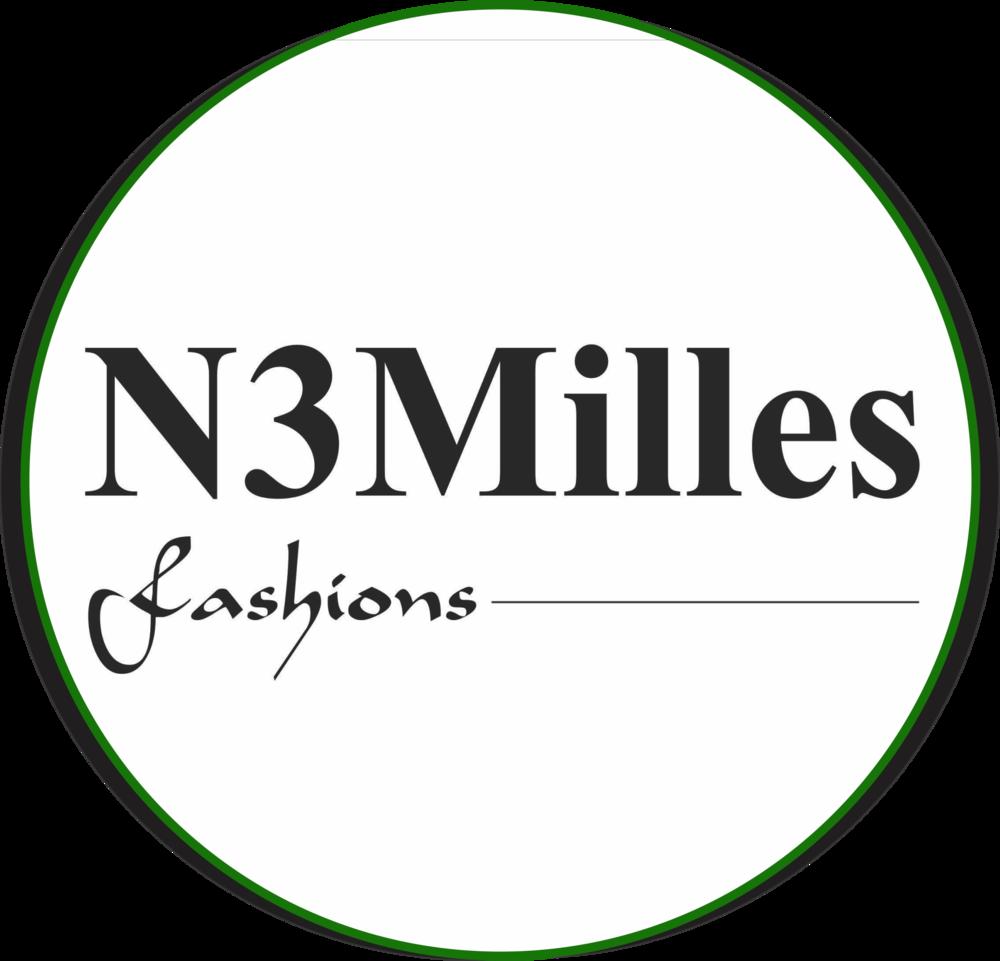 N3milles1.jpg