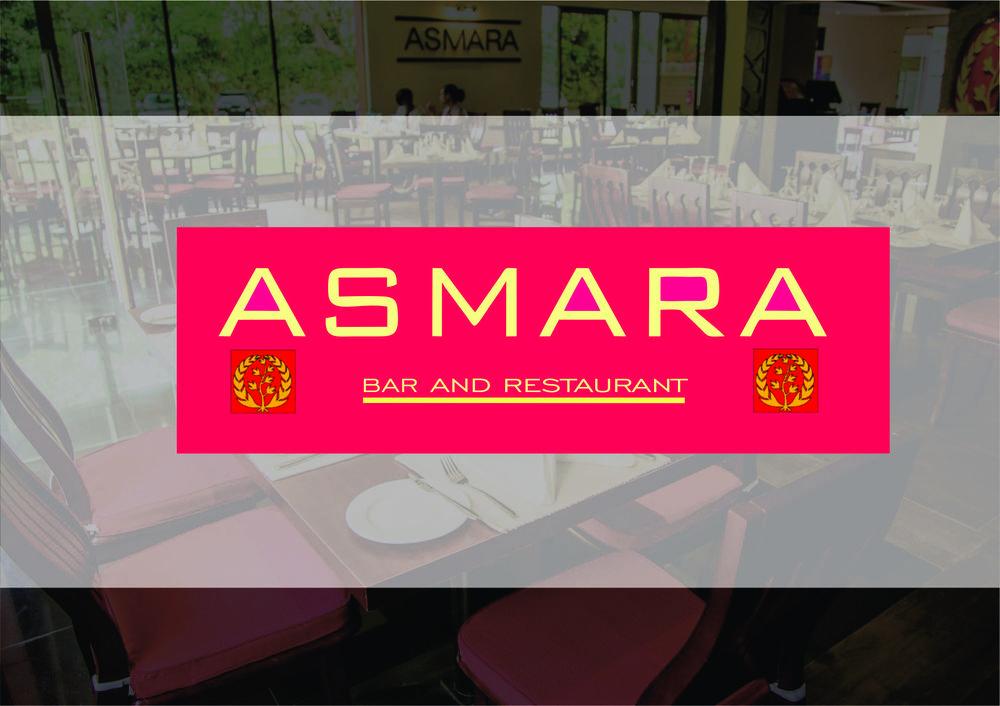 Asmara.jpg