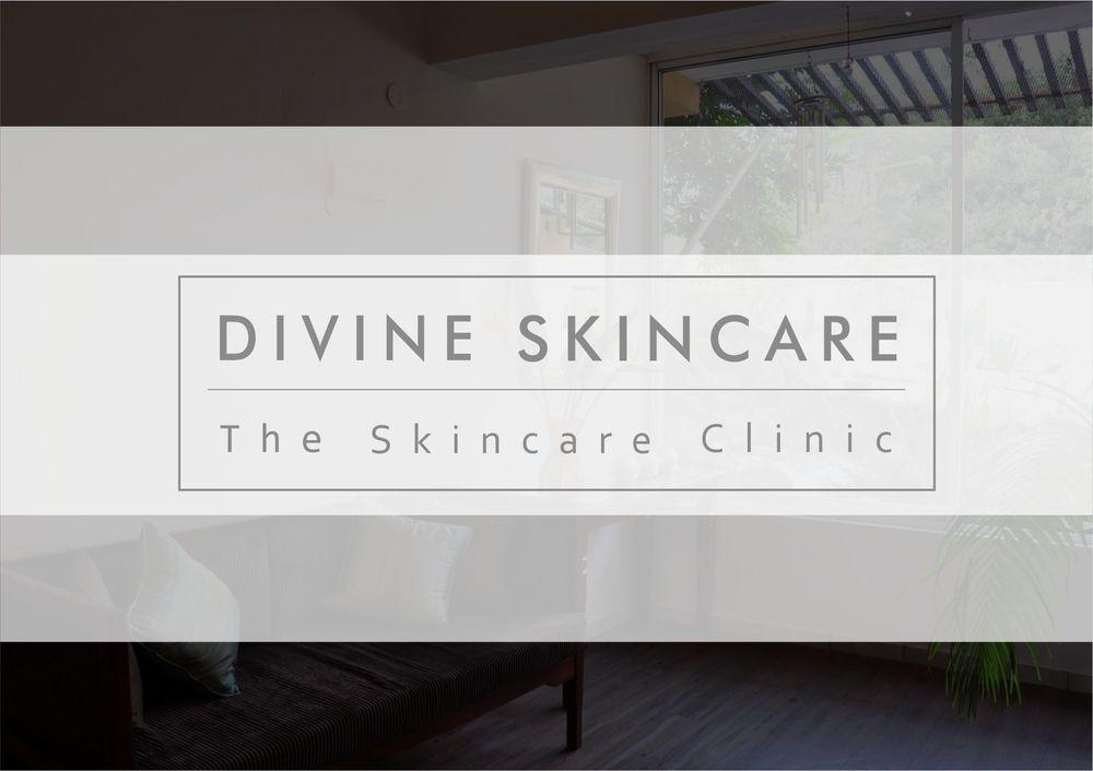 Divine Skin Care Clinic.jpg