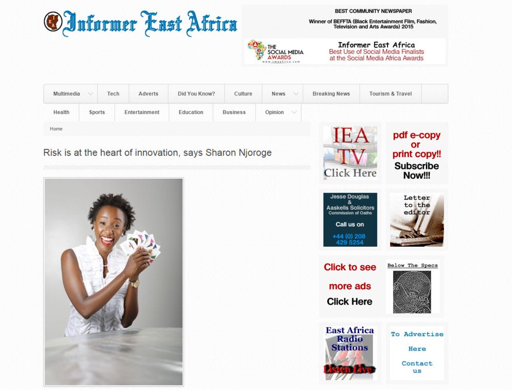 informer east AFRICA 1.png