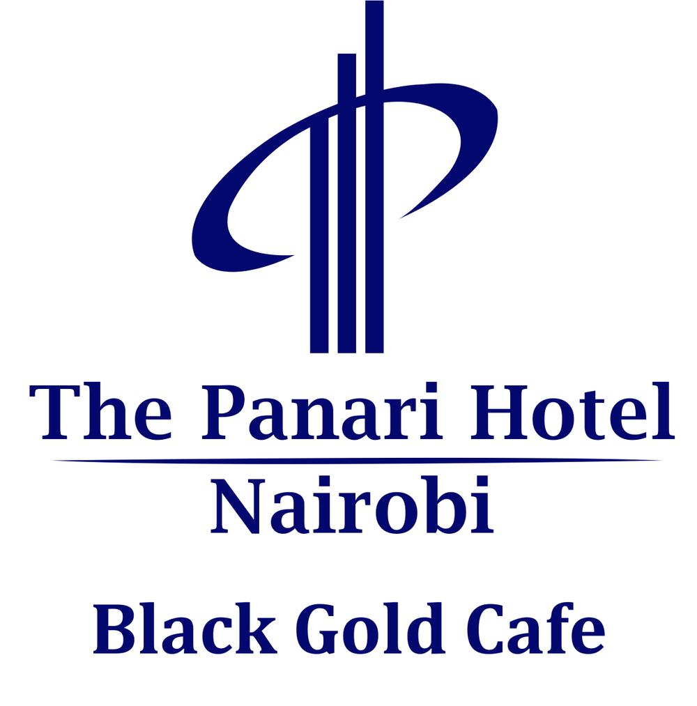 Black Gold Cafe.png