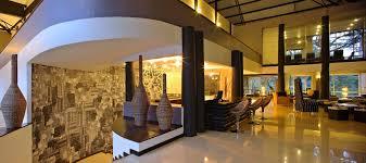 WESTWOOD HOTEL -