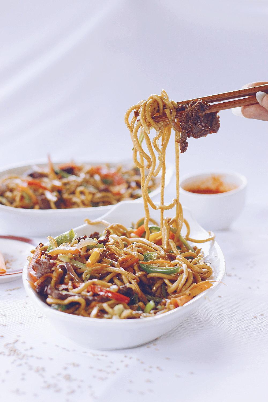 mister wok.jpg