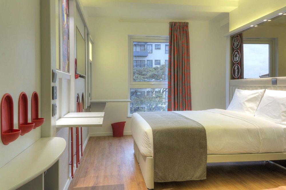 Tune Hotel.jpg