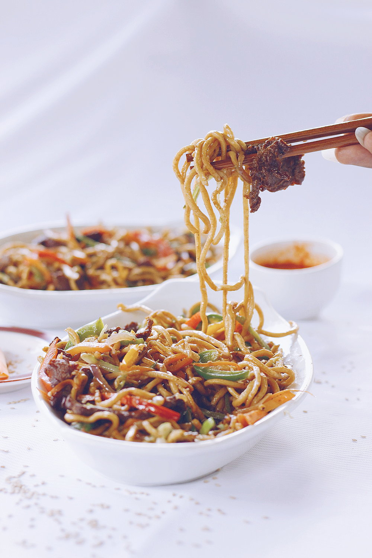 mister wok copy.jpg