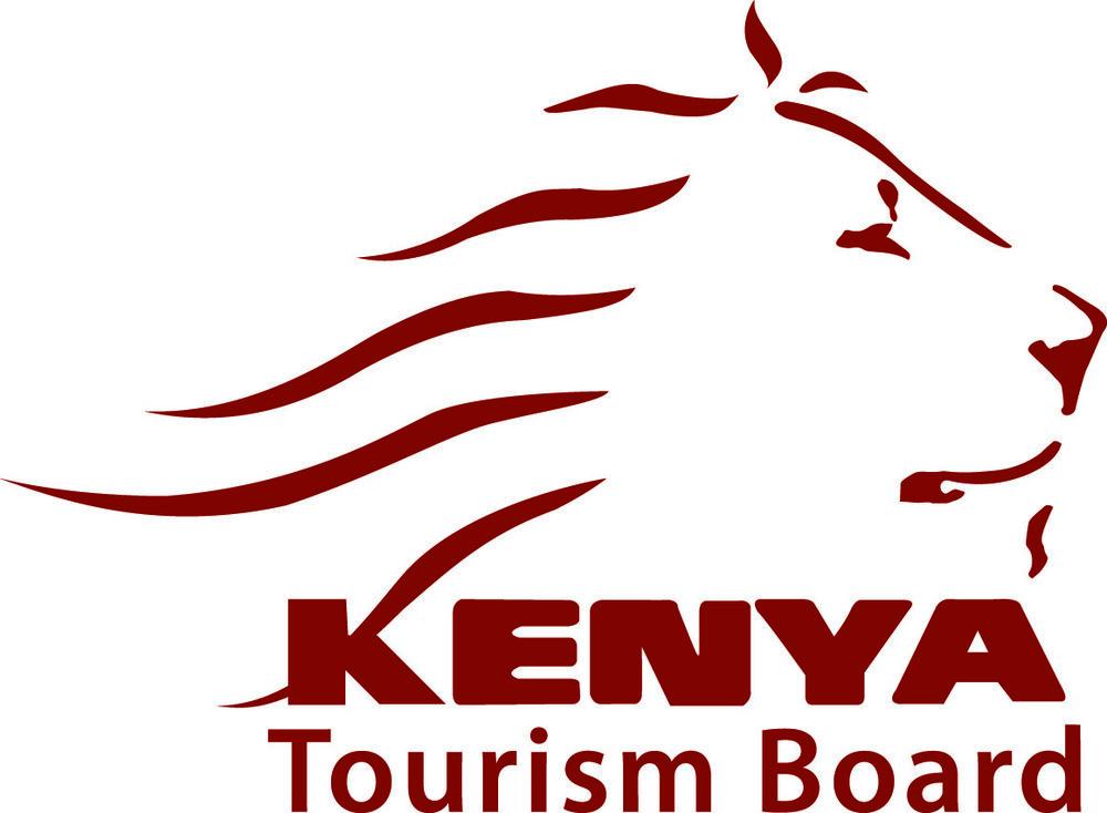 Kenya-Tourism-Board.jpg