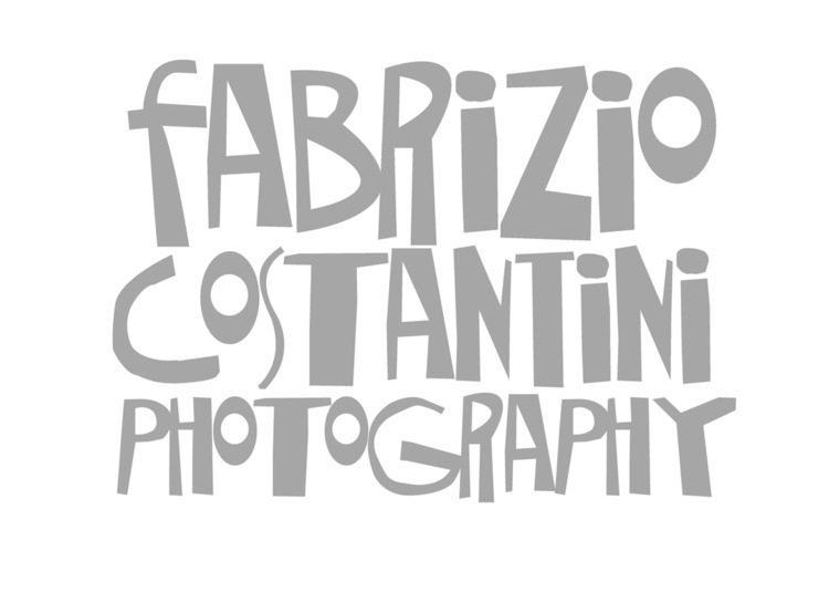 Fabrizio Costantini Photography LLC