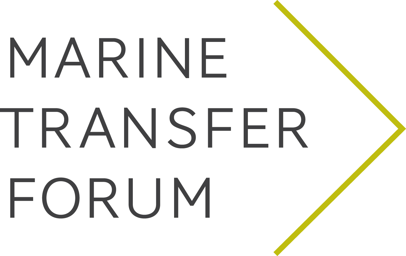 Marine Transfer Forum
