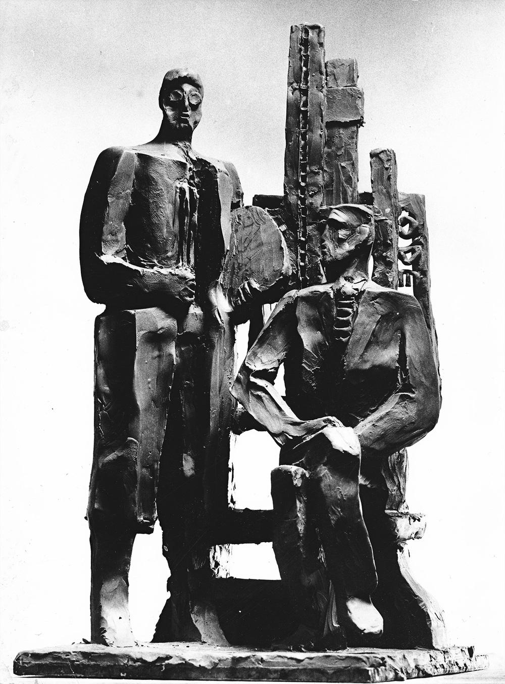 Čapek brothers