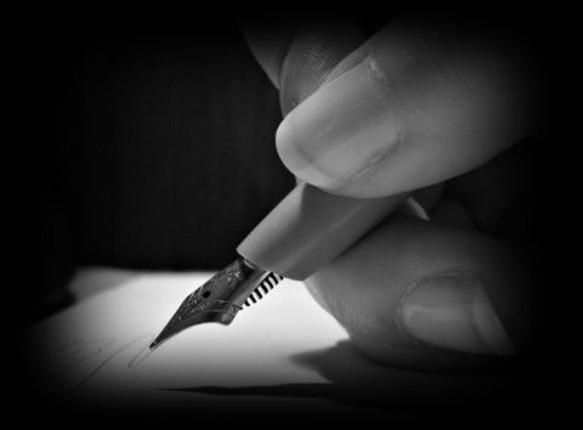 scrivi1
