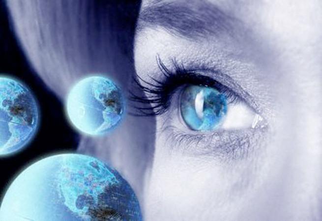 Vision-e-Mission-differenza