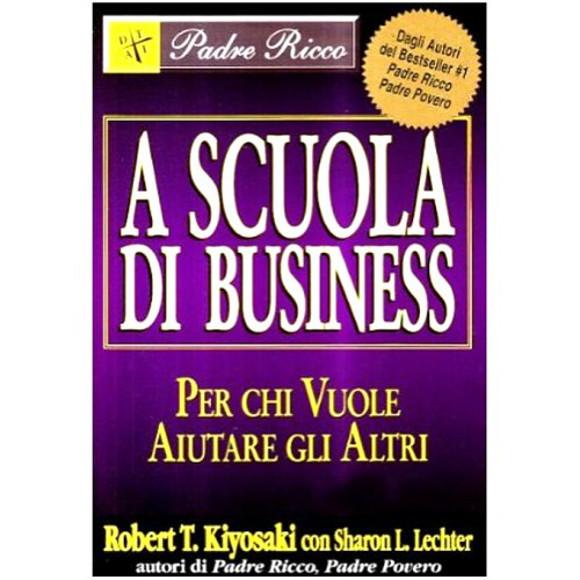 4-libroascuola-500x500
