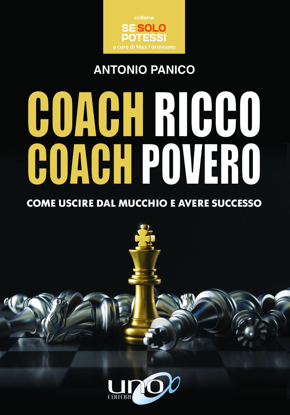 COACH RICCO COACH POVERO.jpg