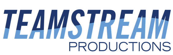 Teamstream Productions