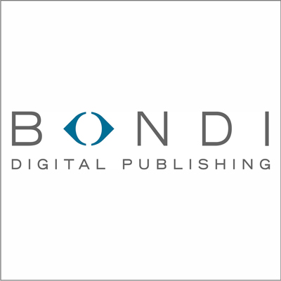 Created brand work and provide white-label solution creating new income streams for magazines through digital.