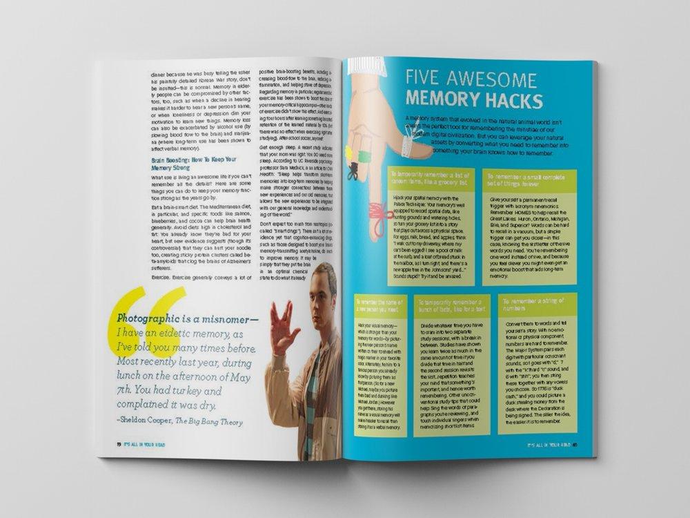 IAIYH-MemoryHacksSpread-(38).jpg