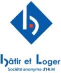 logo_bl_moyen.jpg
