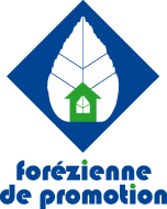 logo-forezienne-promotion.png