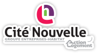 cite-nouvelle-logo.png
