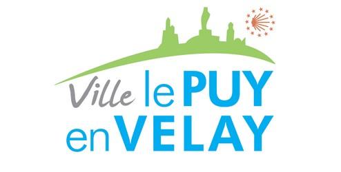 1296547364_logo-ville-2011.jpg