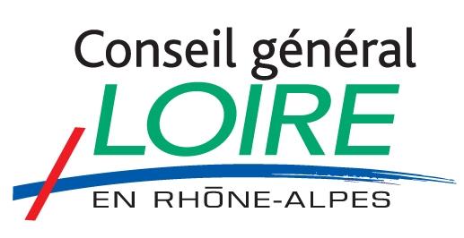 20091231140205!Logo_42_loire.jpg