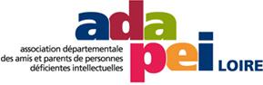 logo_adapei42.jpg