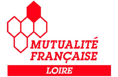 mutualité.png