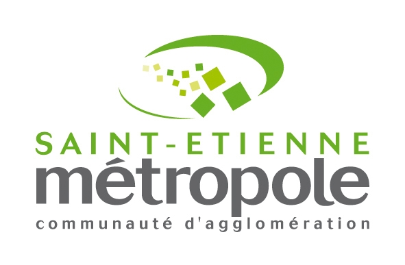 LOGO ST E METROPOLE.JPG