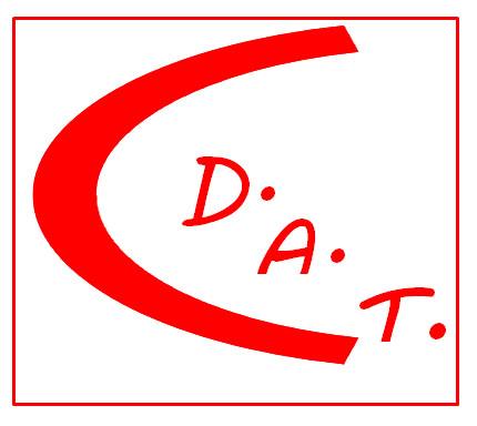 logo CDAT.jpg