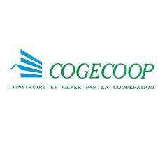 logo-cogecoop.jpg