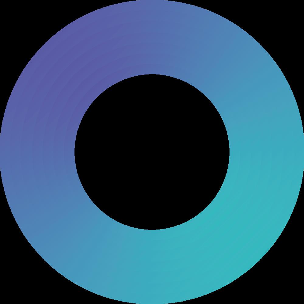 Fokusklinikken-symbol-cool-pattern.png