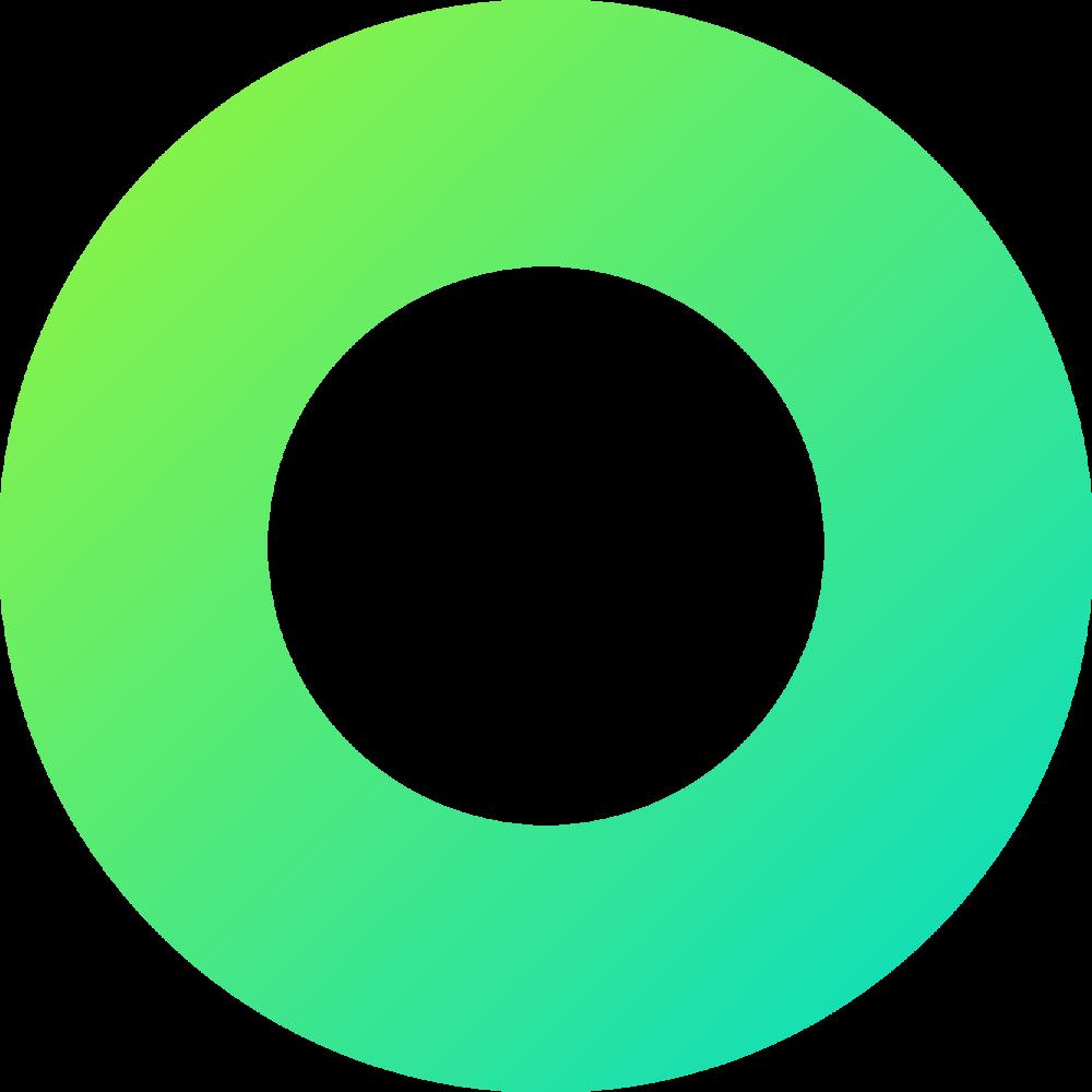 Fokusklinikken-symbol-fresh.png