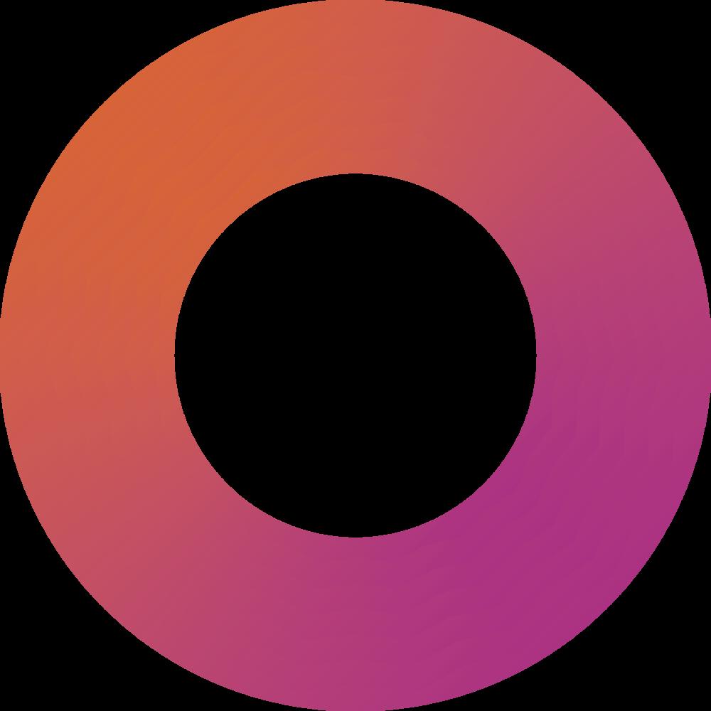 Fokusklinikken-symbol-warm-pattern.png