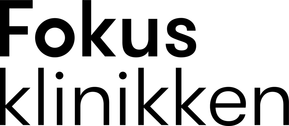 Fokusklinikken-flat-vertical.png