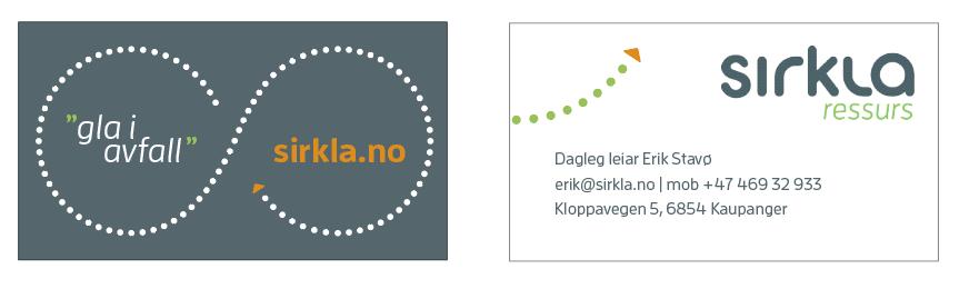 Skjermbilde 2019-02-03 kl. 19.49.47.png