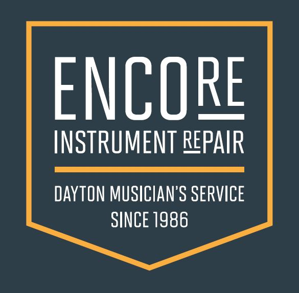 Pricing encore instrument repair altavistaventures Image collections